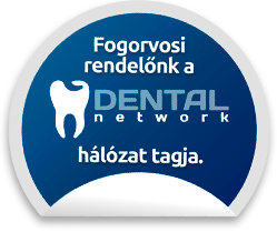 Dental network