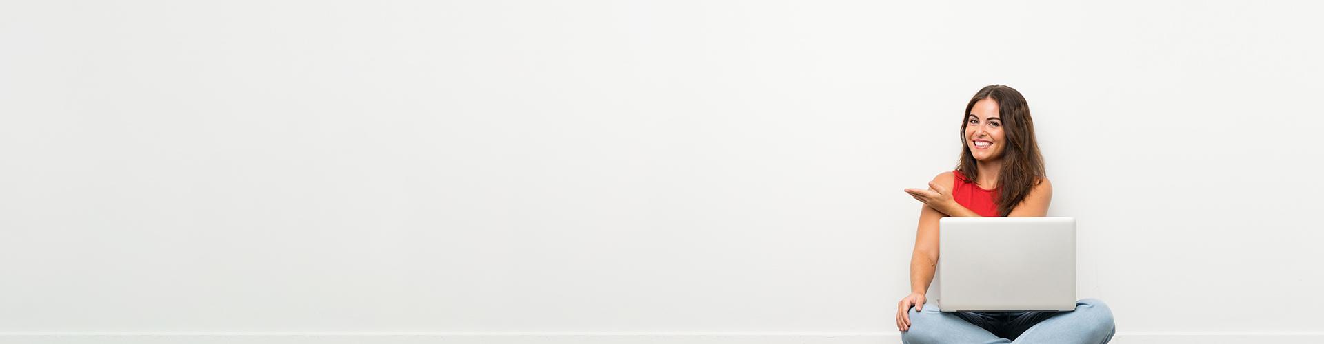 Veszélyes is lehet a kezeletlen fogkő