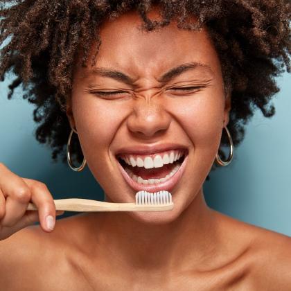 Hagyományos fogkefe, avagy elektromos fogkefe?
