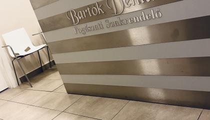 Bartók Dental