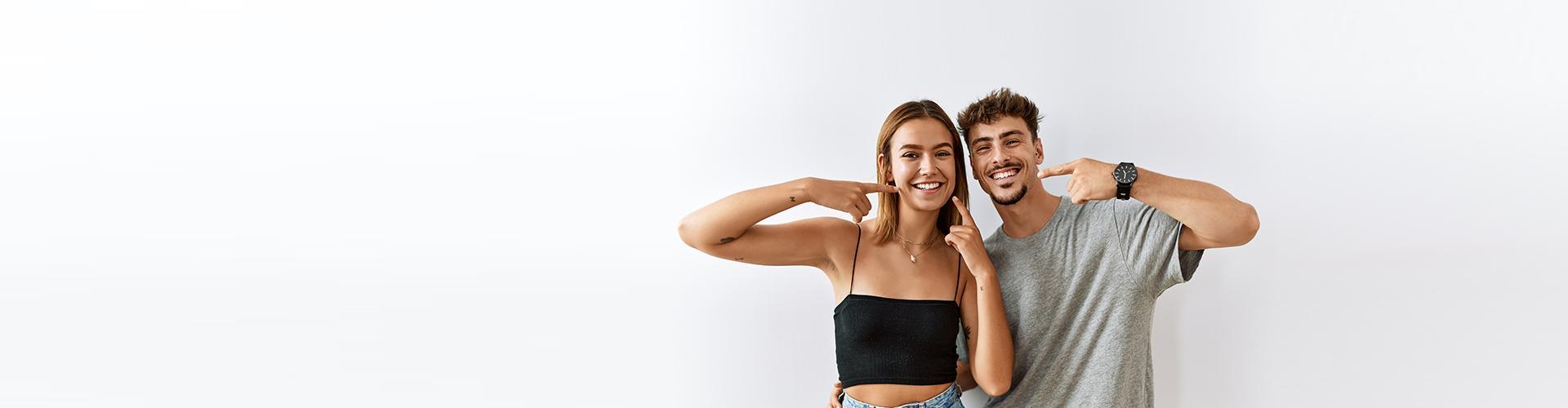 Fogkőeltávolítás és fogpolírozás - a maradéktalan szájhigiéniáért
