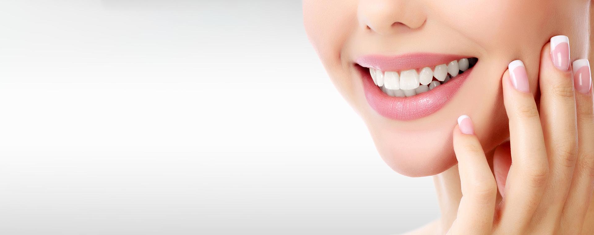 Teljeskürű fogászat ellátás